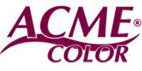 Acme Color
