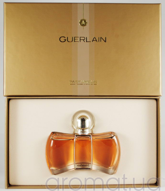 Parfum Mon Exclusif De Guerlain Eau USzqMpV