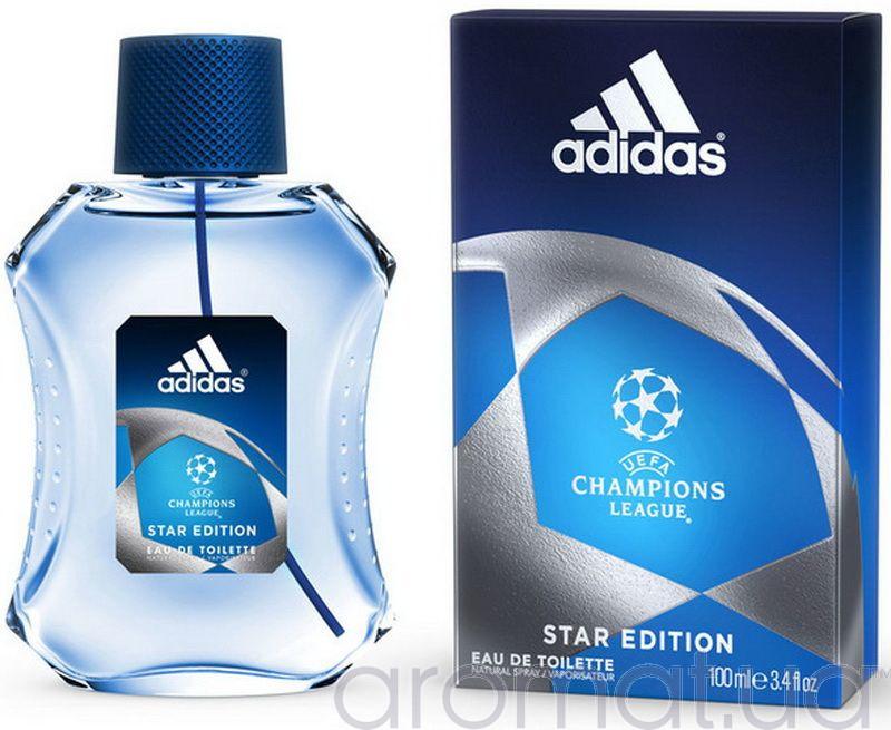 adidas-uefa-champions-league-star-edition-edt