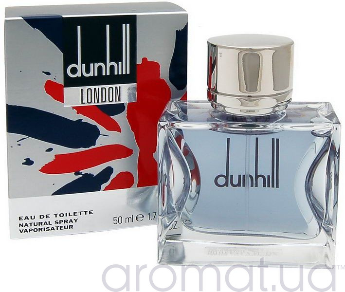 alfred-dunhill-london