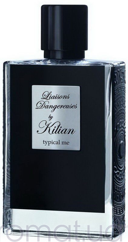 By Kilian Liaisons Dangereuses, Typical Me