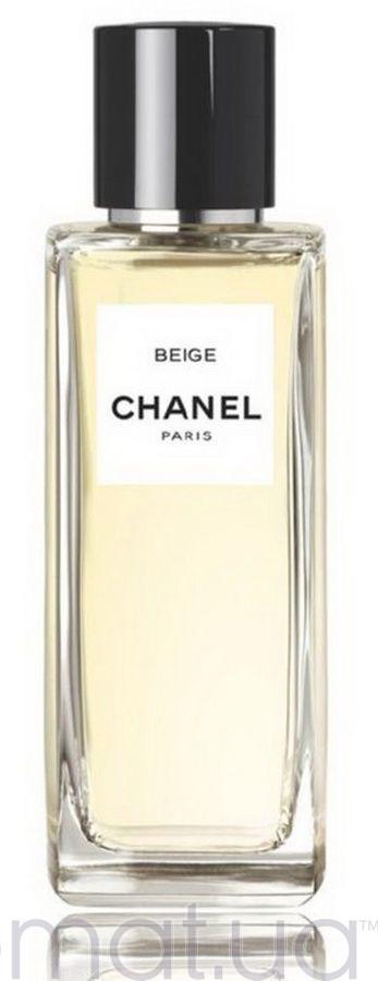 Chanel Les Exclusifs de Chanel Beige Тестер