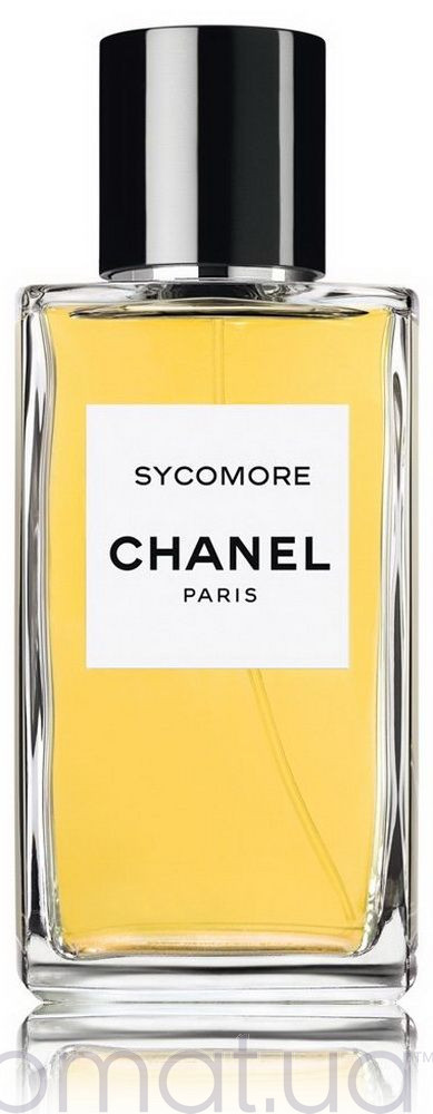 Chanel Sycomore