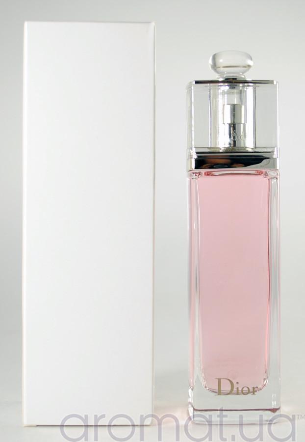 Christian Dior Addict Eau Fraiche Тестер