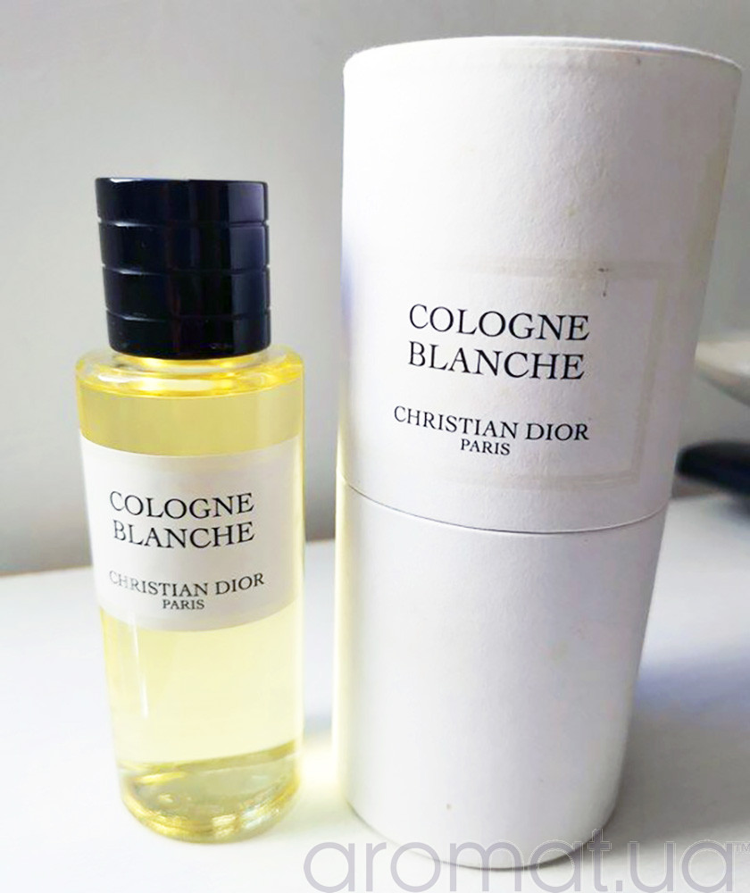 christian-dior-cologne-blanche.jpg