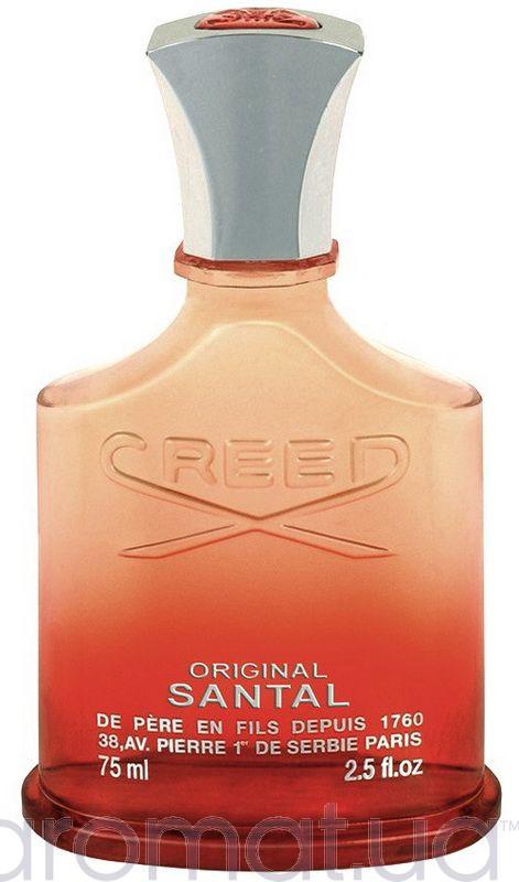 Creed Original Santal Тестер