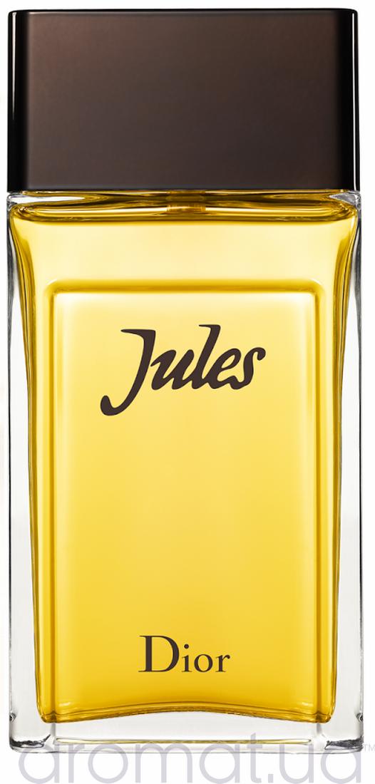 Dior Jules