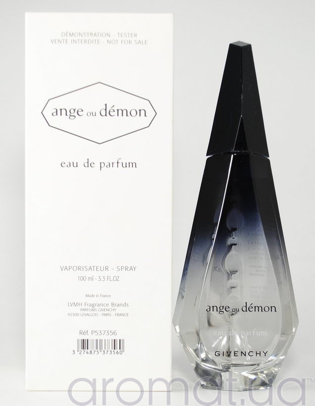 Givenchy Ange ou Demon Тестер