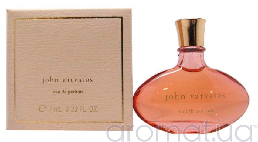 John Varvatos For Women