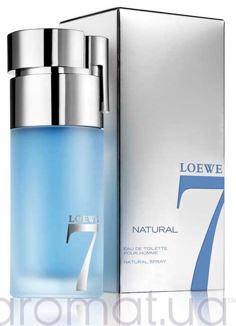 loewe-7-loewe-natural