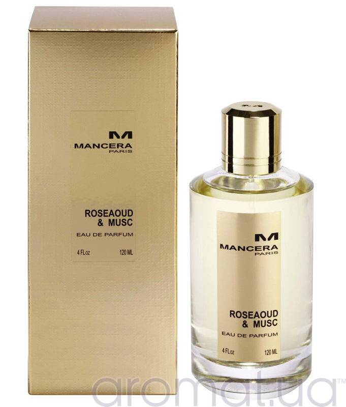 Mancera Roseaoud & Musk