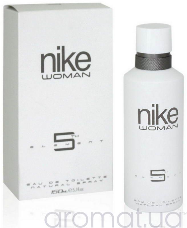 Nike 5th Element Woman