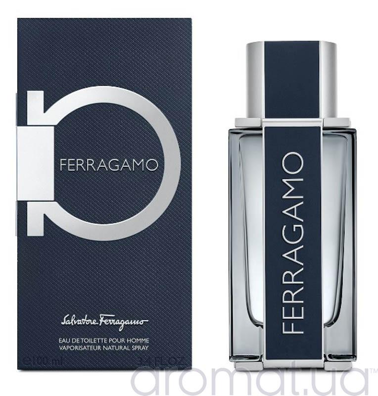 Salvatore Ferragamo Ferragamo