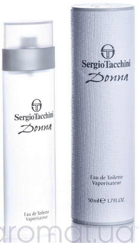 Sergio Tacchini Donna