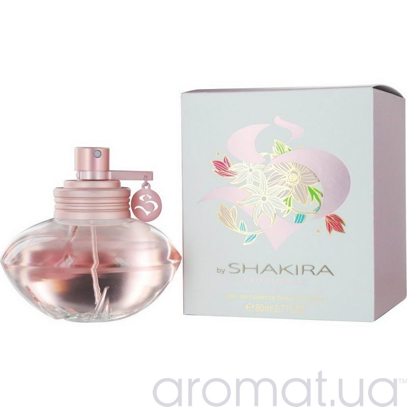 shakira-s-by-shakira-eau-florale