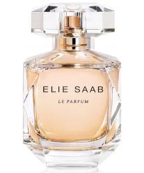 Elie Saab Le Parfum Тестер