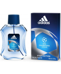 adidas-uefa-champions-league-star-edition-edt