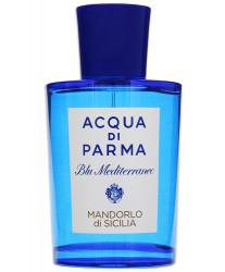 Acqua di Parma Blu Mediterraneo Mandorlo di Sicilia Тестер