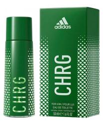 Adidas CHRG