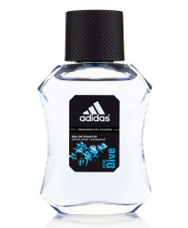 Adidas Ice Dive Тестер