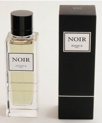 Adnan B. Noir