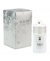 Ajmal Aurum Winter