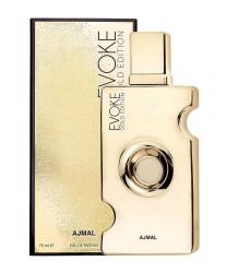 Ajmal Evoke Gold for Her