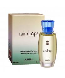 Ajmal Raindrops Parfum
