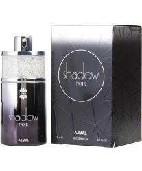 Ajmal Shadow Noir