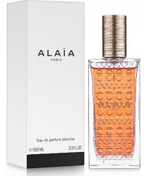 Alaia Paris Eau de Parfum Blanche Тестер