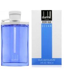 Alfred Dunhill Desire Blue Ocean
