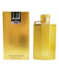 Alfred Dunhill Desire Gold