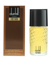 Alfred Dunhill For Men