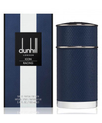 Alfred Dunhill Icon Racing Blue