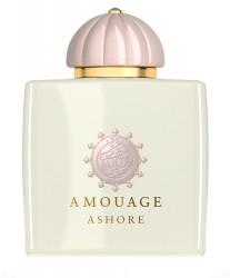Amouage Ashore Тестер