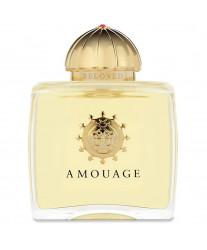 Amouage Beloved Woman Тестер