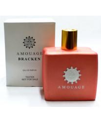 Amouage Bracken Woman Тестер