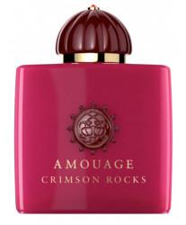 Amouage Crimson Rocks Тестер