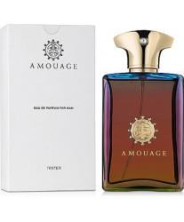 Amouage Imitation for Man Тестер