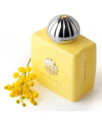 Amouage Love Mimosa Тестер