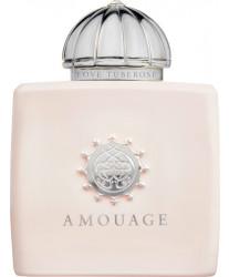Amouage Love Tuberose for Women Тестер