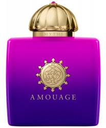 Amouage Myths Woman Тестер