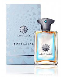 Amouage Portrayal Man