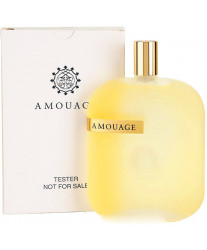 Amouage The Library Collection Opus IV Тестер