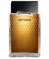 Antonio Banderas Antonio Тестер
