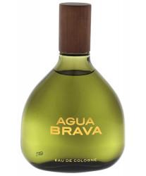 Antonio Puig Agua Brava Тестер
