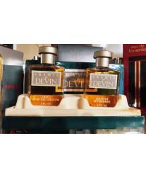 Aramis Devin Light Sporting Набор edc 60ml+ ash/lotion 60ml