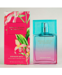 Armand Basi Sensual Orchid - My Paradise