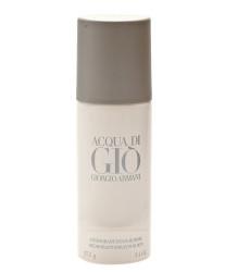 Armani Acqua di Gio pour Homme Deodorant Spray 150 ml