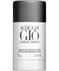 Armani Acqua di Gio pour Homme Deodorant Stick 75 ml